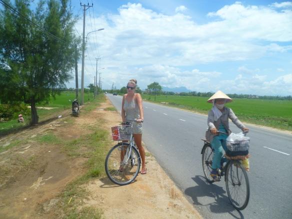 vietnam cone hat